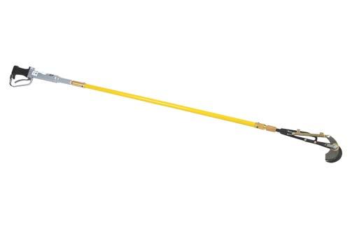 Podador para Árvore - 48520
