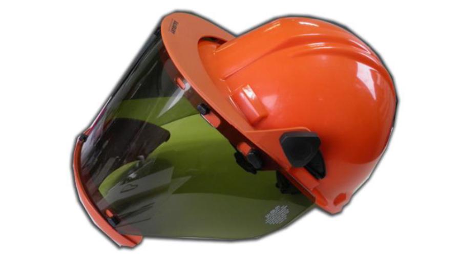 6702576fffbb4 Leal - EPI - Proteção da Face e Olhos - Protetor Facial - Protetor ...
