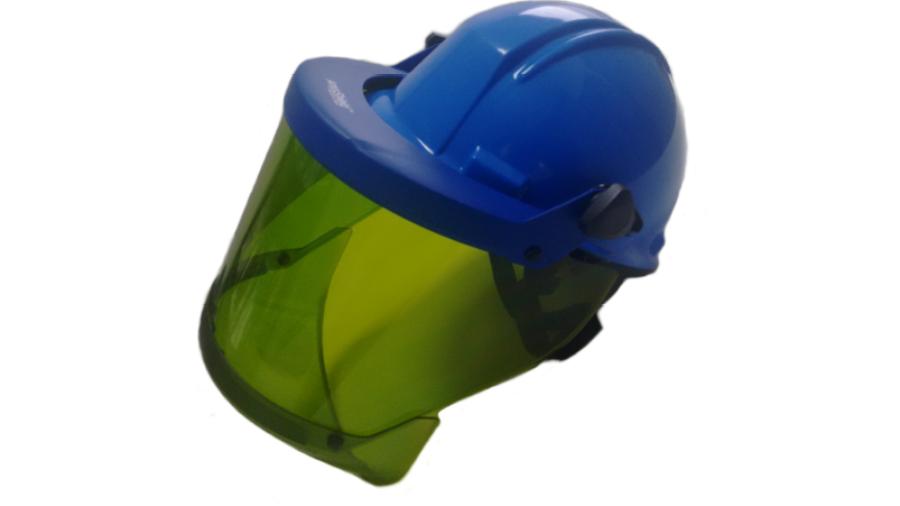 e12d7584967c5 Leal - EPI - Proteção da Face e Olhos - Protetor Facial - Protetor ...