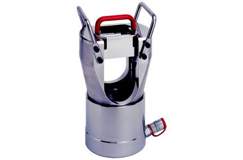 Cabeçote Hidraulico de Compressão PK1000