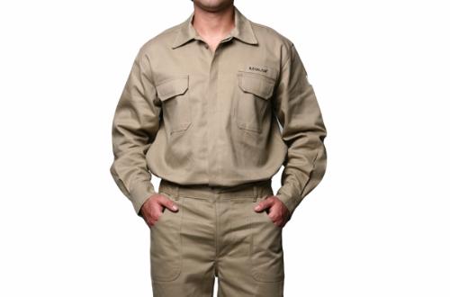 Camisa de Segurança Arcwear