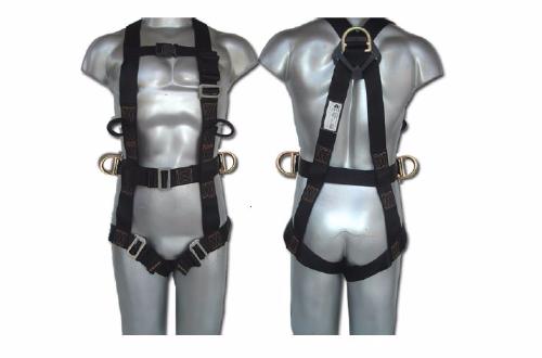 Cinturão Simples LE-1130CPA