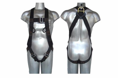 Cinturão Simples KL3001S