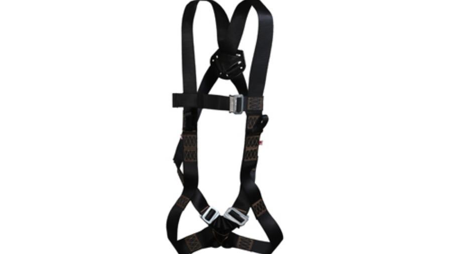 Cinturão Simples KL3001