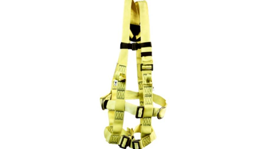 Cinturão simples LE-1130CPAFA