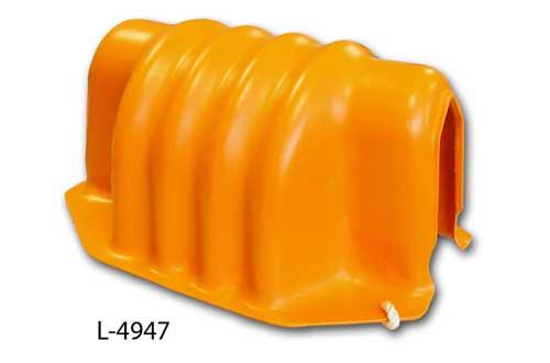 Cobertura para Isolador Pino - L4947