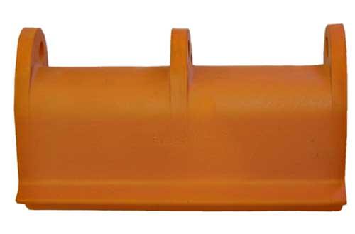 Conector para Cobertura Flexível - UC