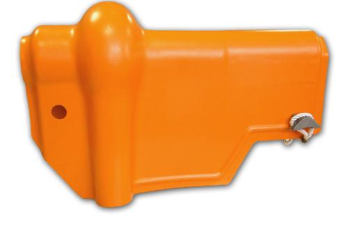 Cobertura Rígida para Isoladores - L11400-1
