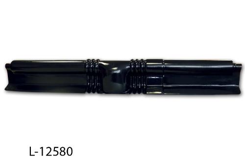 Cobertura para Isolado de Pino - L12580