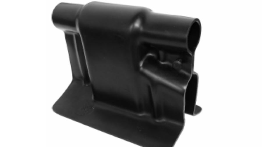 Cobertura Protetora para Derivação - L13559
