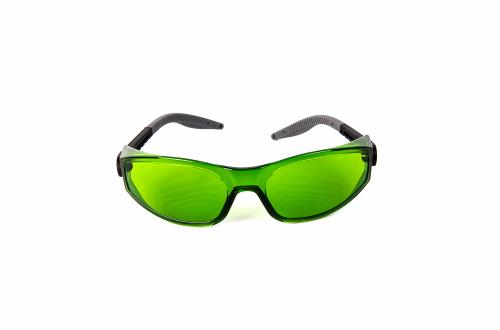 Óculos de Segurança Band Light ET-87