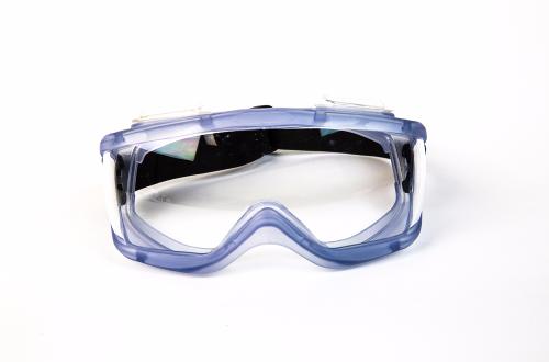 Óculos de Segurança Google Master ET-59