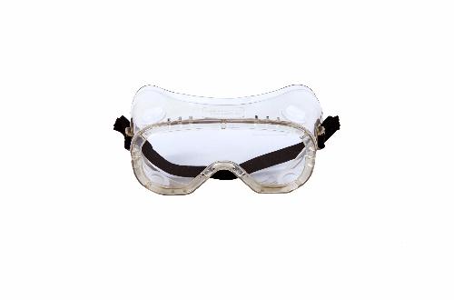 Óculos de Segurança Google Soft II ET-49