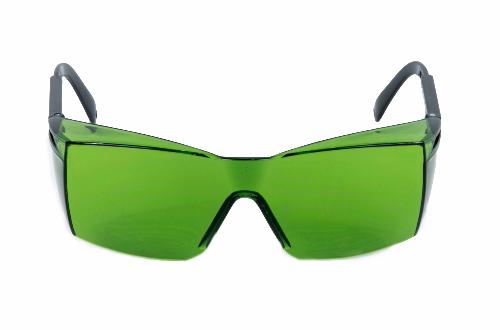 Óculos de Segurança Monospec ET-51