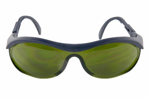 Óculos de Segurança New Light ET-13