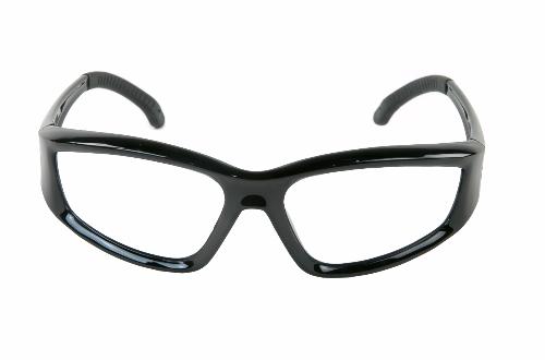 Óculos de segurança Sea Light ET-25