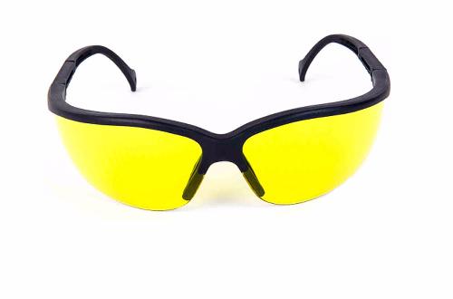 Óculos de Segurança Sky Light ET-93