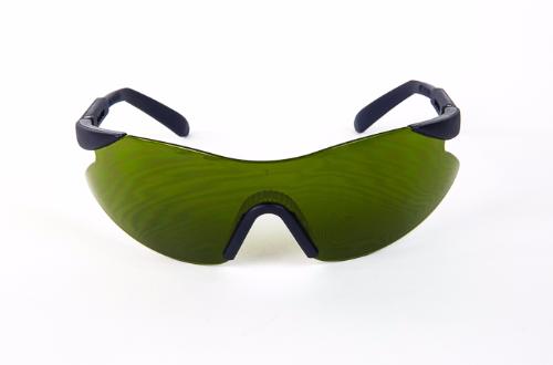 Óculos de Segurança Star Light ET-86