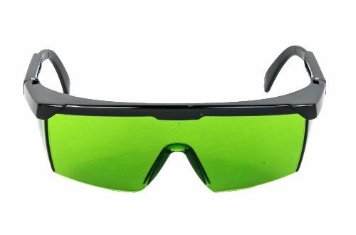 Óculos de Segurança Unispec ET-46