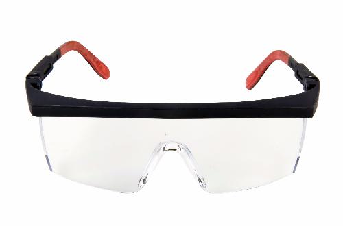 Óculos de Segurança Unispec Prct