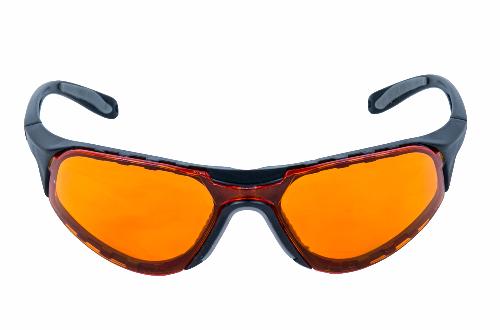 Óculos de Segurança Wind Light ET-23