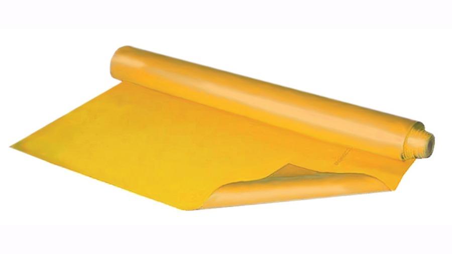Lençol Isolante - LE-RLB0-250X1000