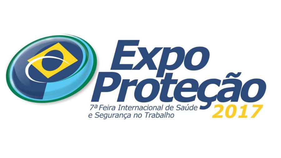LEAL Está Confirmada na Expo Proteção 2017