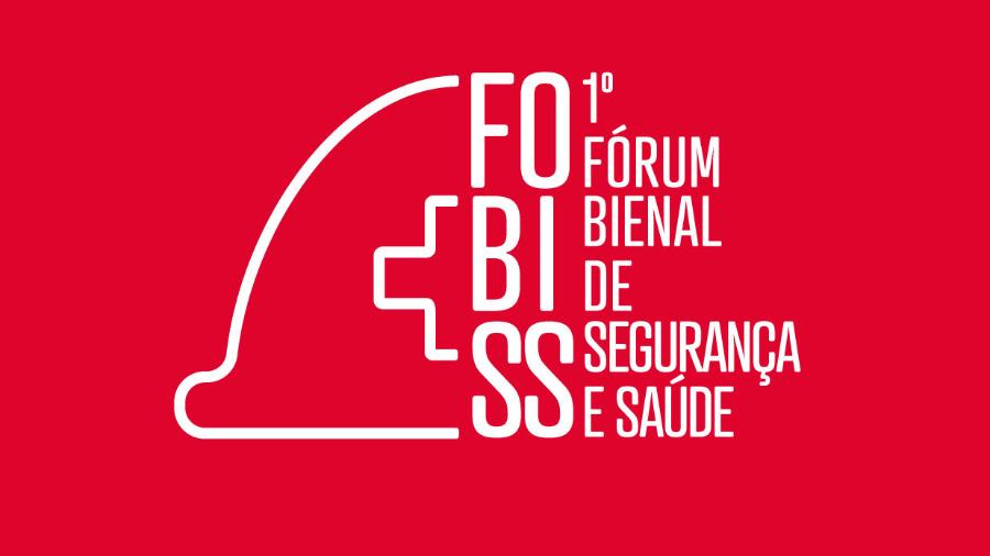 Participe do 1º FOBISS que Acontecerá na FISP